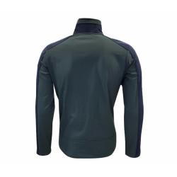- Sweat Jacket 1963 Haki (1)