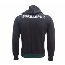 - Sweat Kapşonlu 2 İp Füme (1)