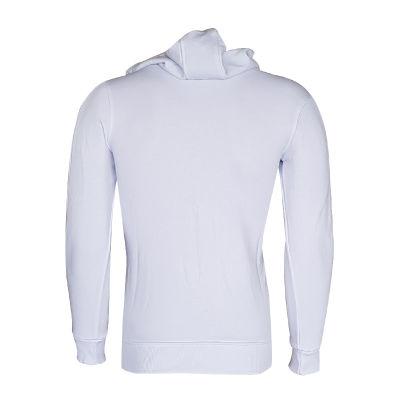 Sweat Kapşonlu Bursaspor Beyaz