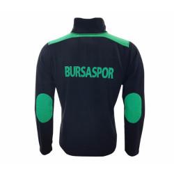 - Sweat Polar Siyah Yeşil Bs 1963 (1)