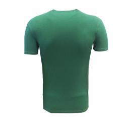 - T-Shirt 0 Yaka Bursaspor 1963 Yeşil (1)
