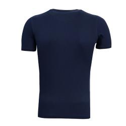 - T-Shirt Bayan Bs Bursaspor Lacivert (1)