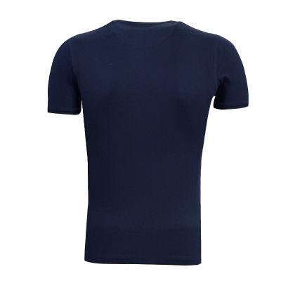 T-Shirt Bayan Bs Bursaspor Lacivert