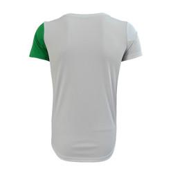- T-Shirt Bayan Parçalı Bursa (1)
