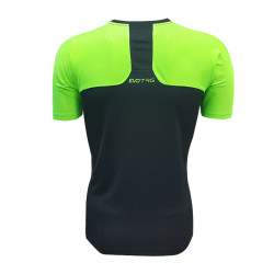 - T-Shirt Puma EvoTRG Tee Siyah 2017-2018 (1)