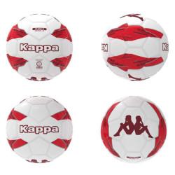 - Top Kappa Player 05 Kırmızı Beyaz