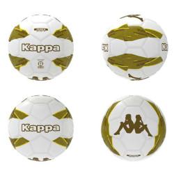 - Top Kappa Player 05 Sarı Beyaz