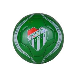 - Top Küçük Yeşil