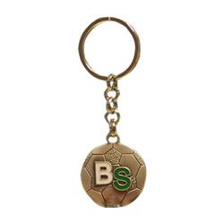 - Anahtarlık Metal Bs16