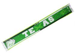 BURSASTORE - Atkı Şal Kılıçlı Teksas