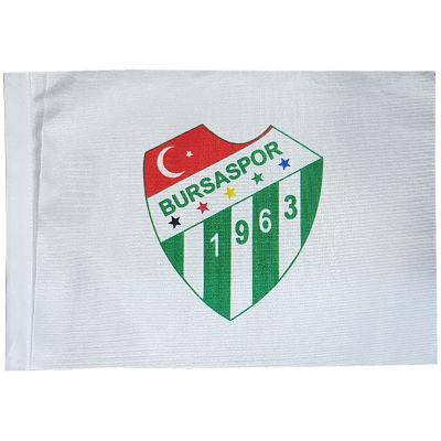Bayrak Logo (50x75)