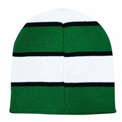 BURSASTORE - Bere Yün Haki Yeşil Beyaz (1)