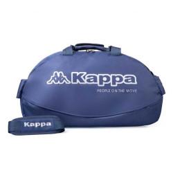 - Çanta Kappa Spor Lacivert