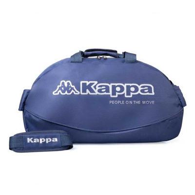 Çanta Kappa Spor Lacivert