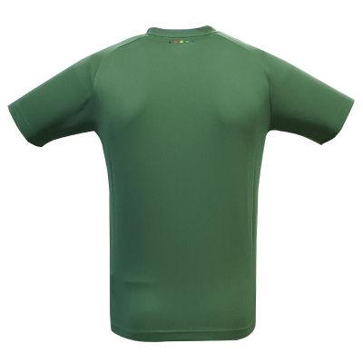 Çocuk Forma Yeşil Uludağ 2018-2019