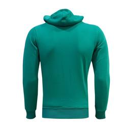 - Çocuk Sweat Kapşonlu Kappa Yeşil (1)