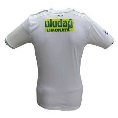 Forma Beyaz Şampiyon 2017 - 2018