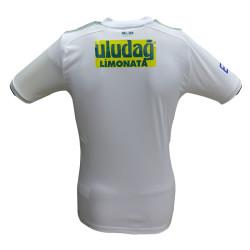 BURSASTORE - Forma Beyaz Şampiyon 2017-2018 (1)