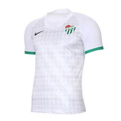 BURSASTORE - Forma Nike Beyaz 2021-2022