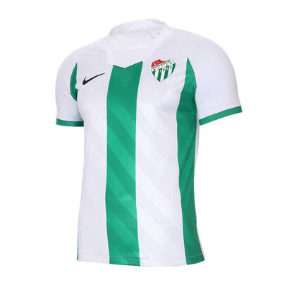 Forma Nike Çubuklu 2021-2022