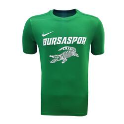 BURSASTORE - Forma Nike Taraftar Bursaspor