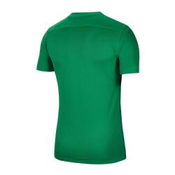 BURSASTORE - Forma Nike Taraftar Bursaspor (1)