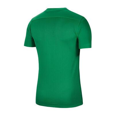 Forma Nike Taraftar Bursaspor