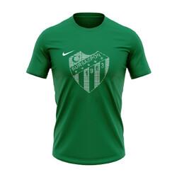 BURSASTORE - Forma Nike Taraftar Logo