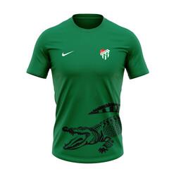 BURSASTORE - Forma Nike Taraftar Timsah