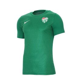BURSASTORE - Forma Nike Yeşil 2021-2022