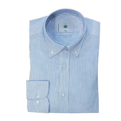 - Gömlek Uzun Kollu M10