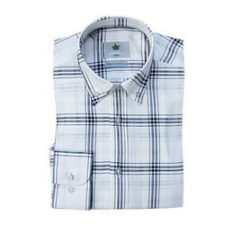 GOMLEK99TL - Gömlek Uzun Kollu M4