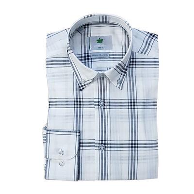 Gömlek Uzun Kollu M4