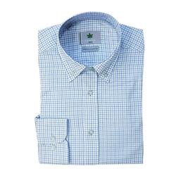 - Gömlek Uzun Kollu M5