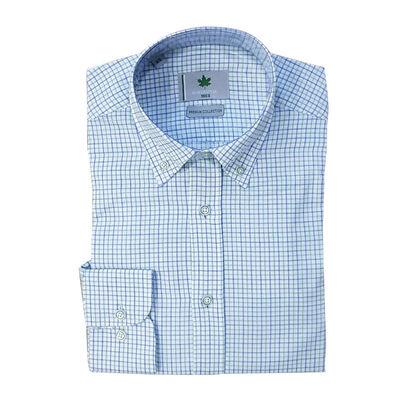 Gömlek Uzun Kollu M5