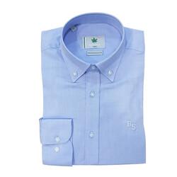 - Gömlek Uzun Kollu M6