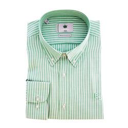 - Gömlek Uzun Kollu M9