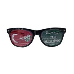 BURSASTORE - Gözlük