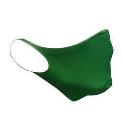 BURSASTORE - Maske Bez Yeşil Logo (1)