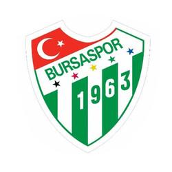 BURSASTORE - Oto Asma Koku Logo