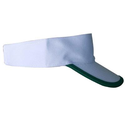 Şapka Çocuk Vizor Bursaspor Beyaz