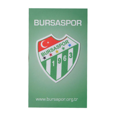 Sticker Cep Telefonu Logo