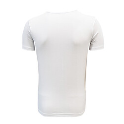 - T-Shirt 0 Yaka Babamın Omzunda (1)