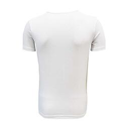 - T-Shirt 0 Yaka Bursaspor (1)