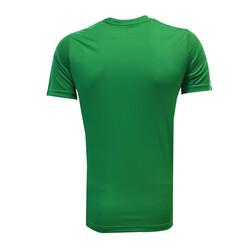 BURSASTORE - T-Shirt 0 Yaka Spf Ant. Yeşil Logo (1)