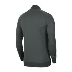 BURSASTORE - Sweat Nike Fermuarlı Siyah (1)