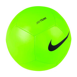 BURSASTORE - Futbol Topu Nike Yeşil