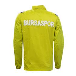 BURSASTORE - Yağmurluk Kappa Sarı 19-20 (1)